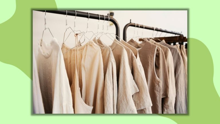 The best sustainable clothing brands