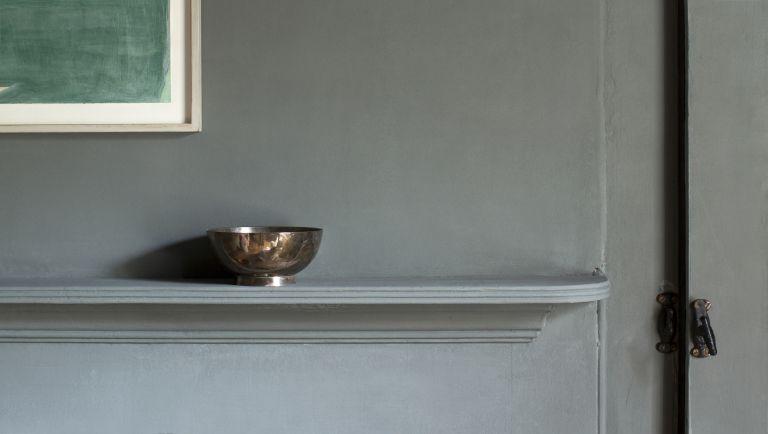Plume by Atelier Ellis