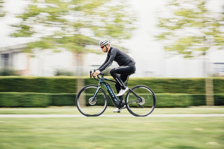 best electric bike deals