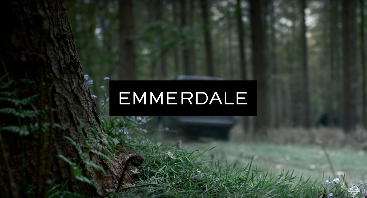 Emmerdale fans have their DREAMS SHATTERED after this UNEXPECTED twist tonight