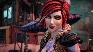 Borderlands 2 is reportedly getting a new DLC to pave the