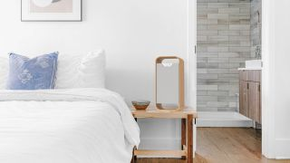 OneLife X Air Purifier
