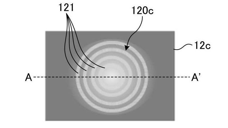 Sony's new curved image sensors could shake up the whole camera industry