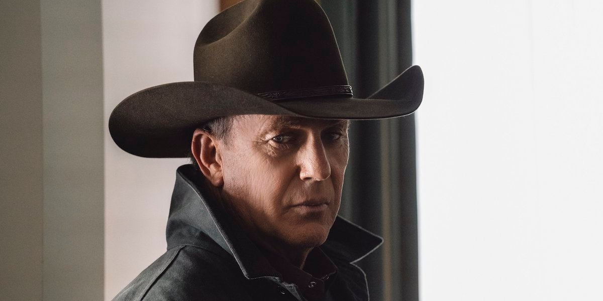 John dutton yellowstone season 3 finale