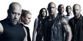 The Fast And Furious Movies In Order: The Best Way To Watch The Fast And Furious Franchise