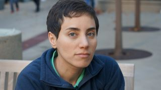 In 2014, Maryam Mirzakhani, a professor at Stanford University, became the first woman to receive the prestigious Fields Medal for mathematics.