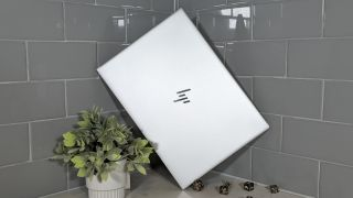 The ultraportable laptop that packs a punch