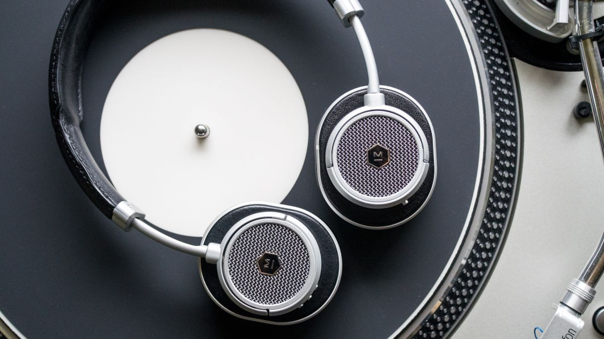 The best wireless headphones 2019: our pick of the best ways to cut the cord