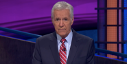Ryan Reynolds Gets Thoughtful While Sharing His Last Encounter With Alex Trebek