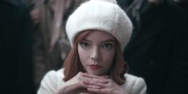 Upcoming Anya Taylor-Joy Movies: What's Next For The Queen's Gambit Star