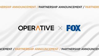Fox Operative