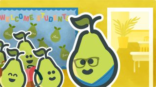 Best Pear Deck Tips and Tricks for Teaching