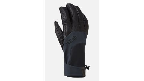 Rab Khroma Tour Infinium gloves
