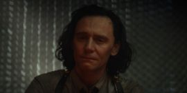 How Loki's Finale Brought Back WandaVision's Best Line In Such A Heartbreaking Way