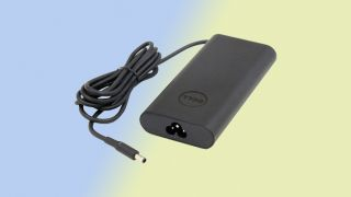 Best Dell Laptop Chargers in 2021