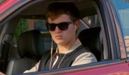 Baby Driver Ending: What The Stars Think Really Happened