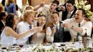 Wedding Crashers: 10 Behind-The-Scenes Facts About Making Of The Movie