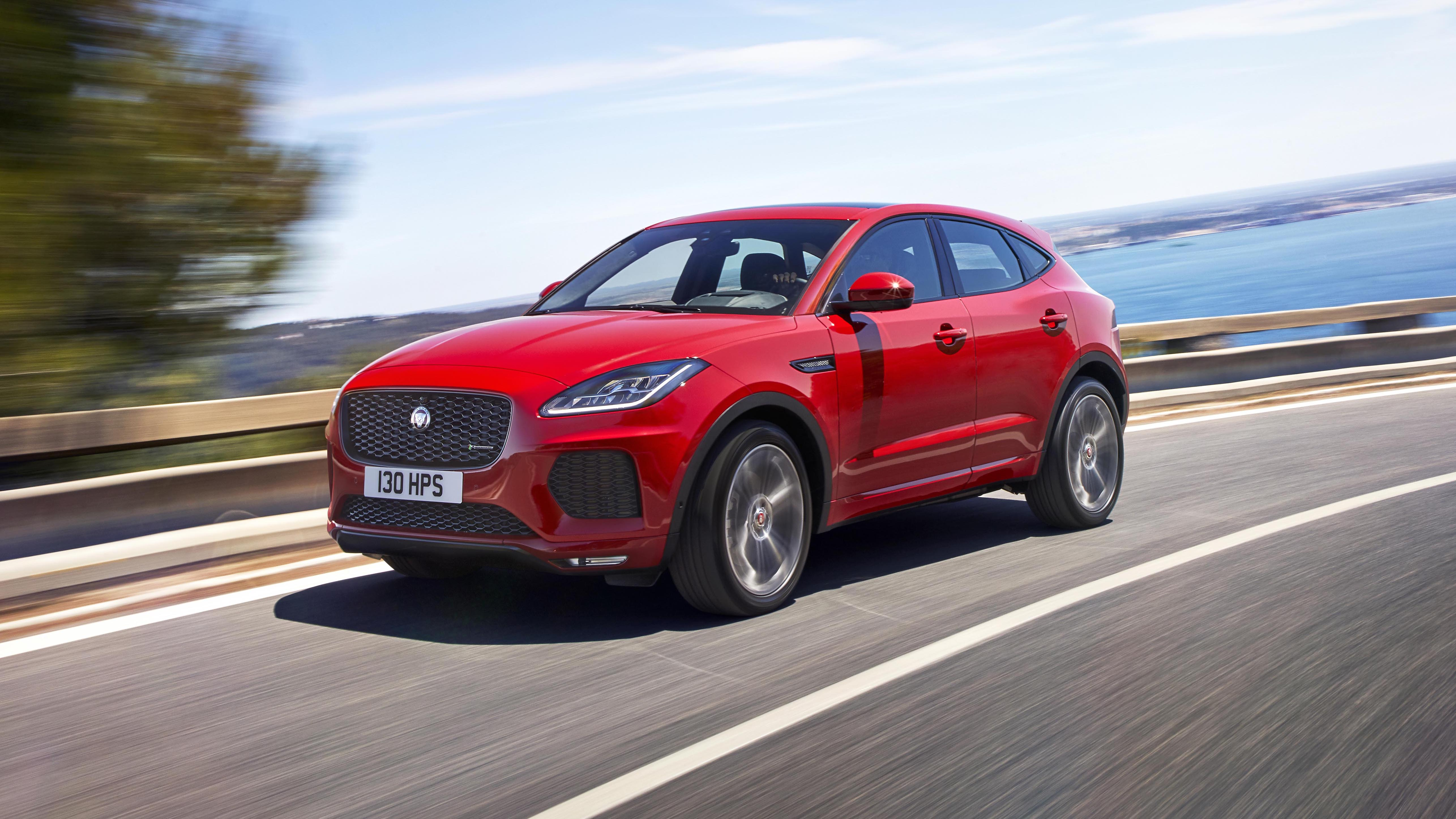 freshman all new suv book review jaguar class first pace blue latest kelley news the car f