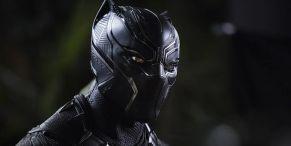 Every Superhero Movie To Win An Oscar, Ranked
