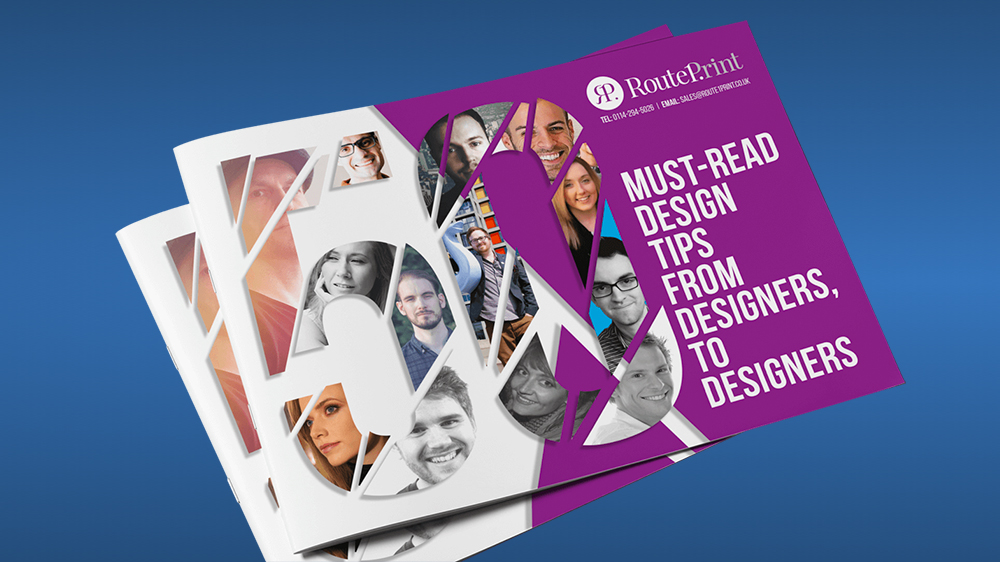 Free ebooks for designers: 50 Must Read Tips From Designers, To Designers