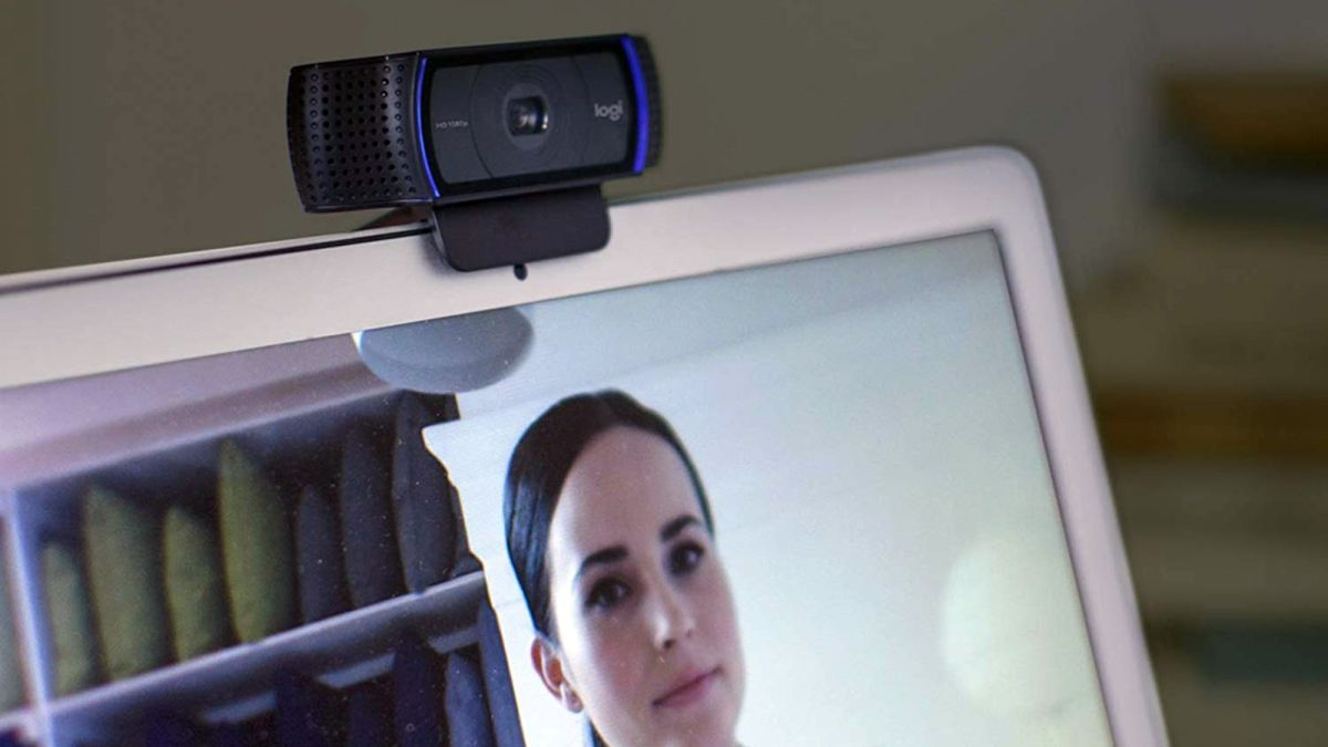 Best gadgets and tech for long-distance relationships in 2020