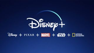 Disney Plus price increase due 2021, along with new Star Wars and Marvel shows