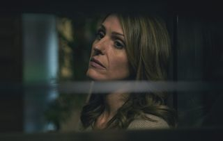 Doctor Foster star Suranne Jones on her new thriller: 'I filmed Save Me at a difficult time... it was therapeutic!'