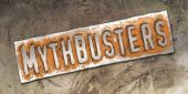 MythBusters Is Coming Back To TV
