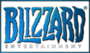 Blizzard Speaks Out on DRM | Tom's Guide