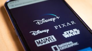 disney plus price and bundles
