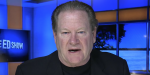 Former MSNBC Host Ed Schultz Has Died At 64