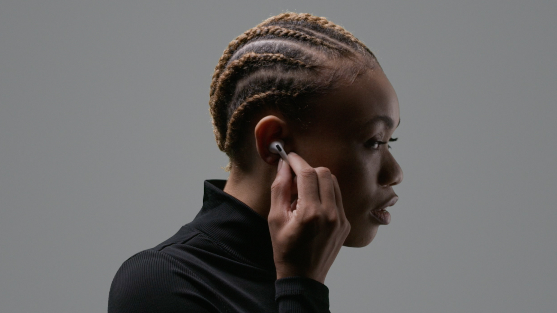 Apple S Airpods Pro The Earbuds Fitness Fans Have Been Waiting