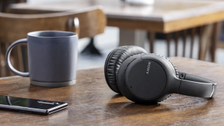 Sony unveils cheap Bose killers with noise cancelling for just $199