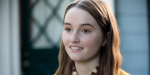 Dear Evan Hansen's Kaitlyn Dever Talks About Shooting The Musical In The Age Of COVID-19