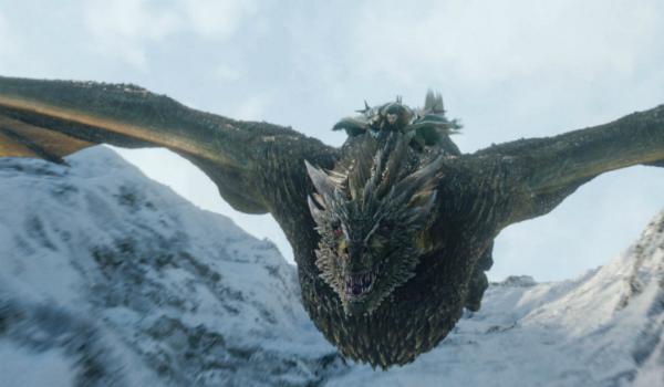 Game of Thrones Kit Harington Jon Snow HBO
