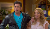 Fuller House Season 3 Trailer Celebrates 30th Anniversary With Wedding News And Uncle Jesse Jokes