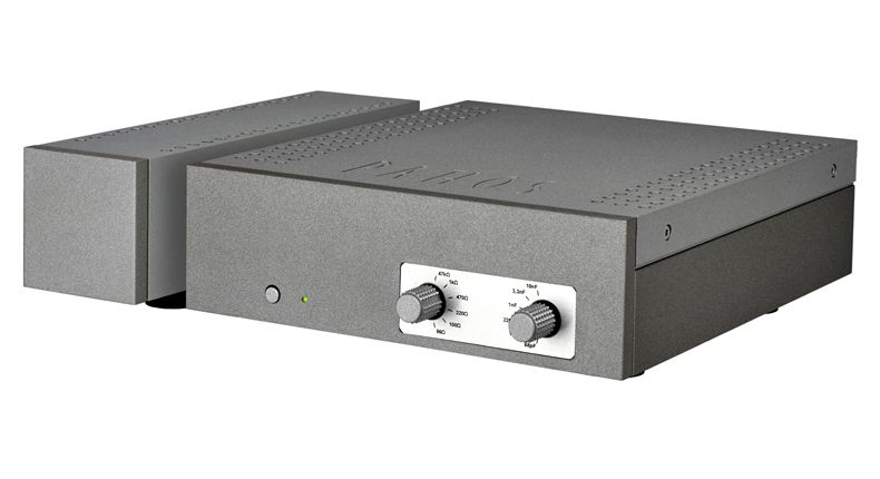 Best phono preamps 2019: Budget to high-end | What Hi-Fi?