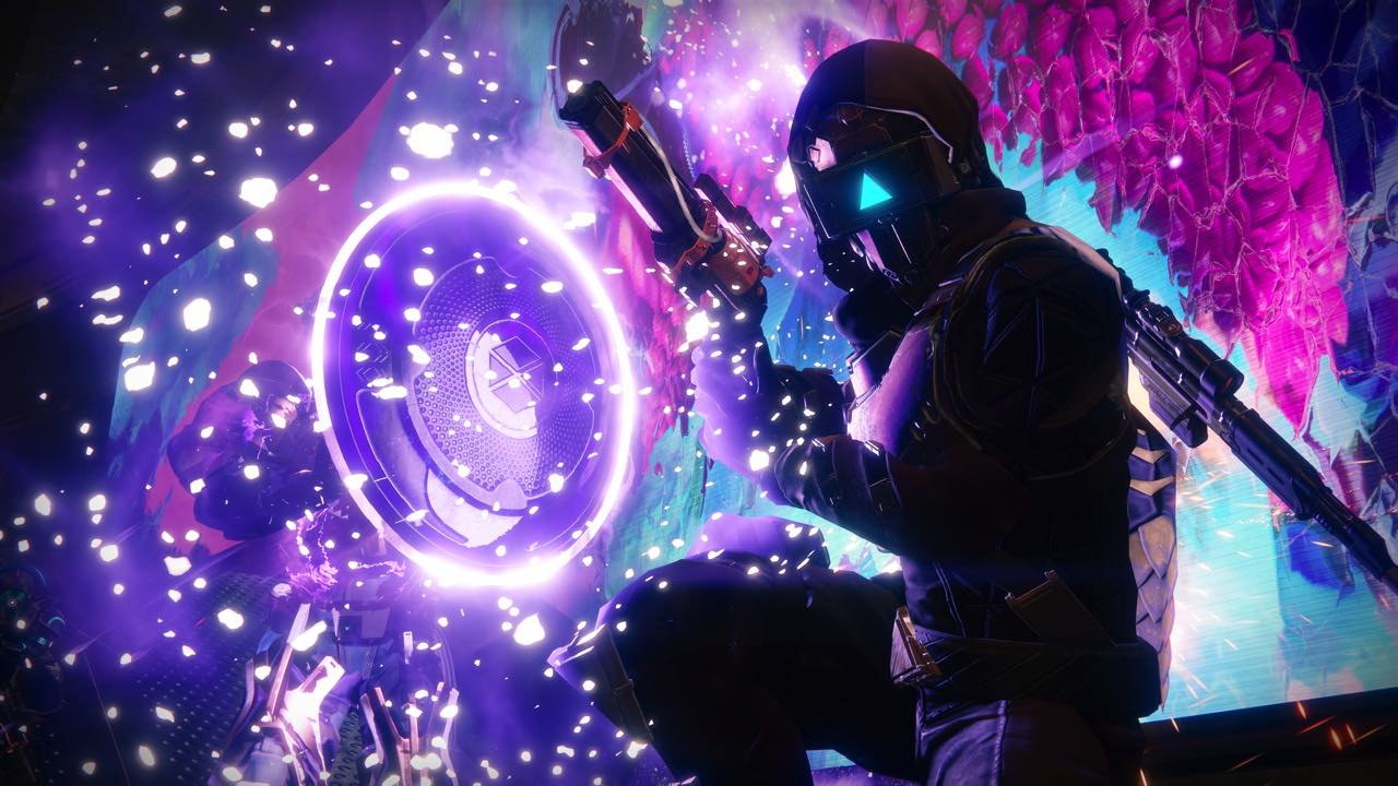 The essential resources to make your Destiny 2 life better