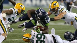Seattle Seahawks vs Green Bay Packers live stream nfl playoffs
