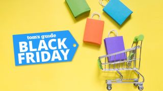When Is Black Friday 2020 Tom S Guide