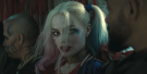 Suicide Squad: Ayer Cut Image Reveals Harley Quinn And Deadshot's Scrapped Kiss