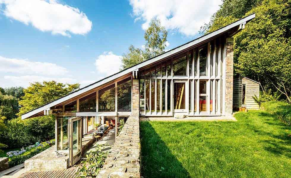 Ultimate Guide To Roofs Homebuilding