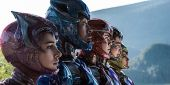 Chronicle's Writer Has A Serious Problem With The Power Rangers Movie