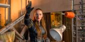 New Photos Indicate An X-Man Is Going To Die In Dark Phoenix, Here's What We Know
