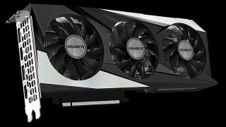 GeForce RTX 3060 Gaming OC 12G