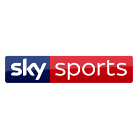 Save Up To 700 With Sky S Black Friday Deals Cut Costs On Sports Cinema And More Techradar