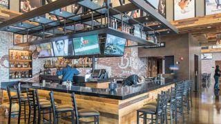 The Importance of AV in the Restaurant Business