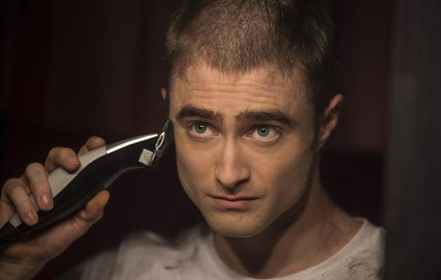Imperium Daniel Radcliffe