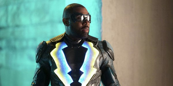 black lightning jefferson pierce the cw