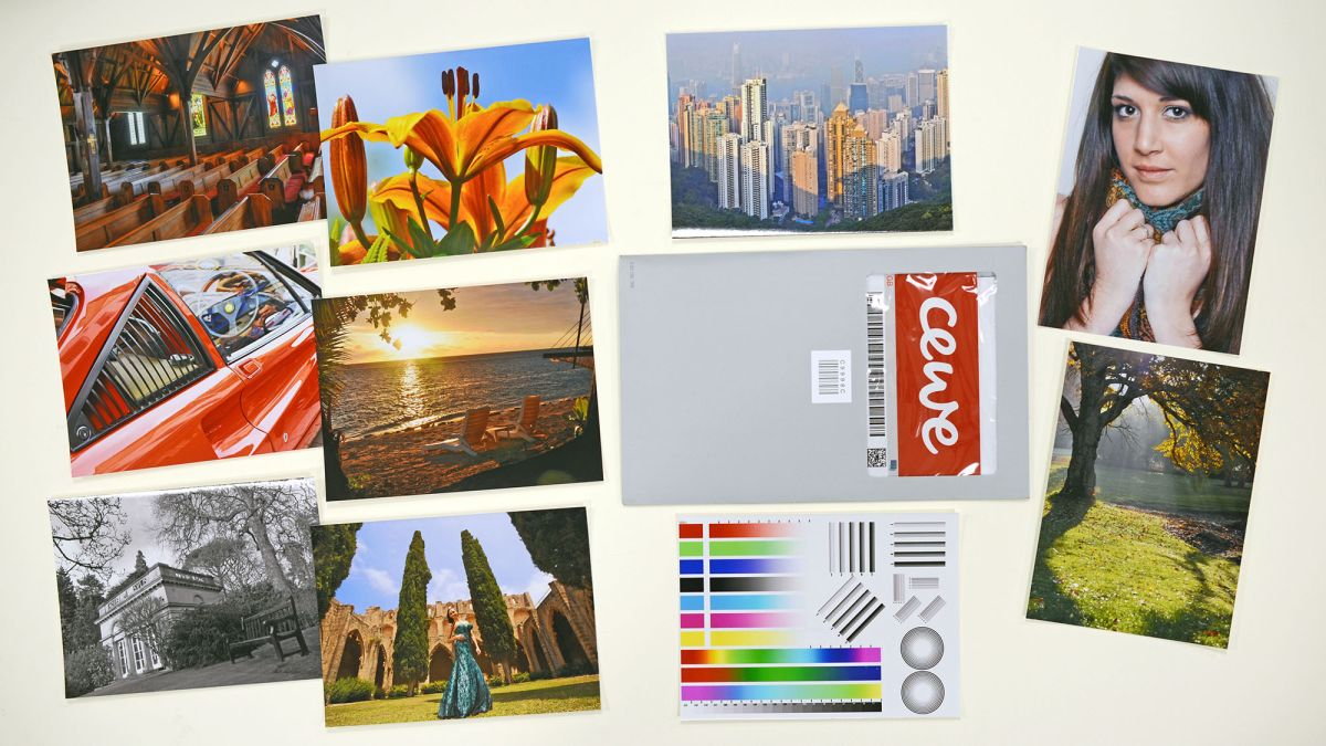 5f78d25a61016 The best online photo printing services | Digital Camera World
